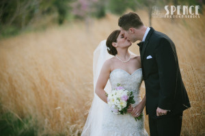 Hollow_Creek_Wedding_7